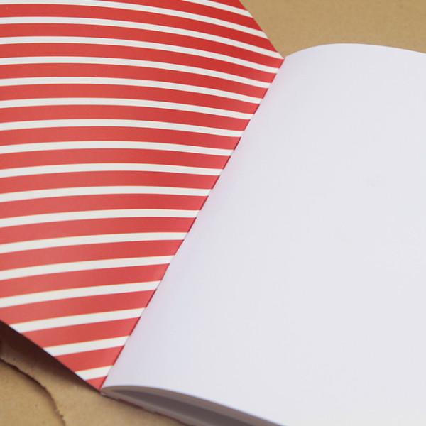 Sketchbook Fast Pixel
