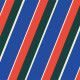Fall stripe – Threadless