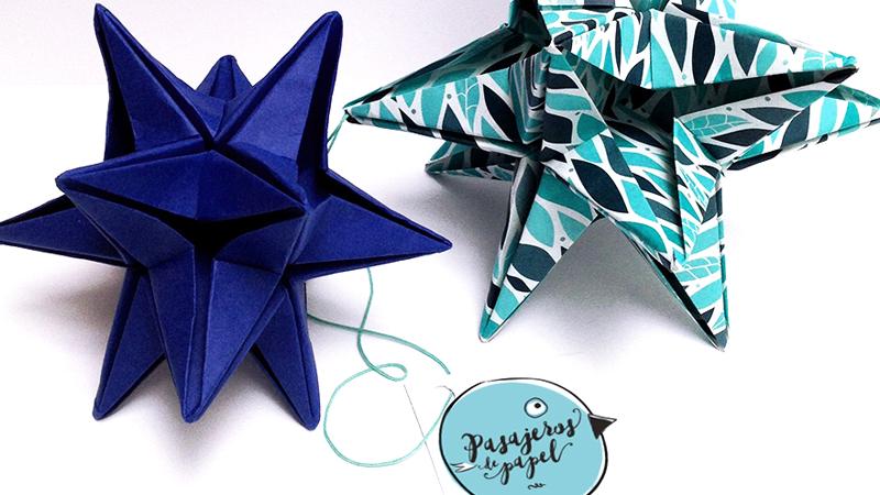 Decoracion Origami Bogota ~ Blog ? P?gina 3 ?  Crom?tiko Estudio