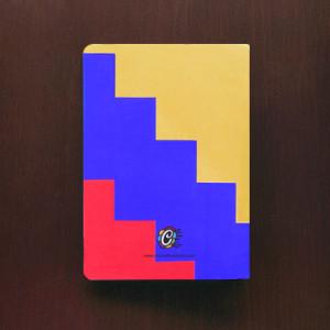 Mini libreta Colombia