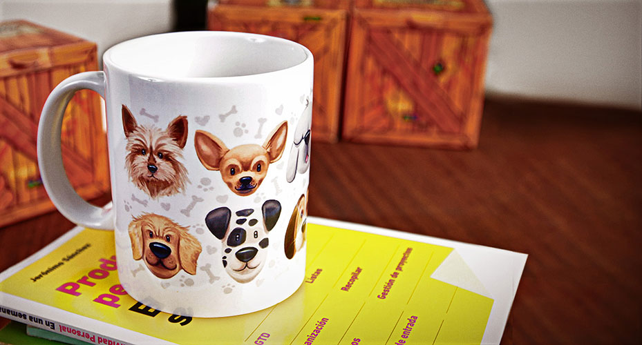cromatiko-mug-perro-banner
