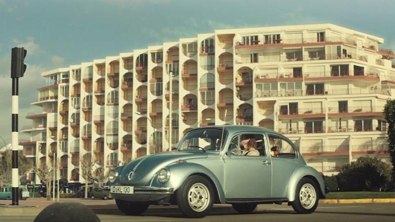 Volkswagen y tú