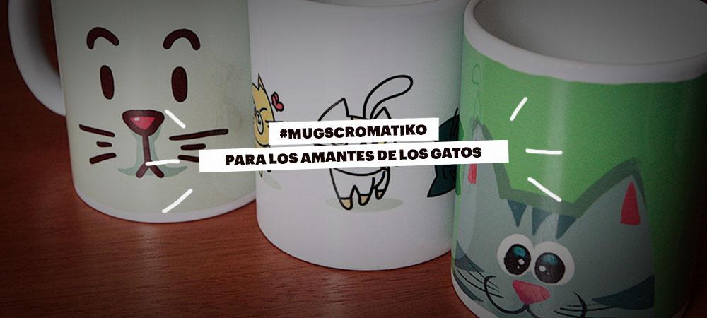 Slider Mugs Gatitos